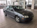 Used 2008 Volkswagen City Jetta NO ACCIDENT - SAFETY & WARRANTY INCLUDED for sale in Cambridge, ON