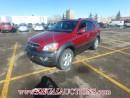 Used 2009 Kia SORENTO LX 4D UTILITY 4WD 3.8L for sale in Calgary, AB