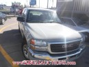 Used 2007 GMC SIERRA 1500 CLSC  EXT CAB for sale in Calgary, AB