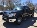 Used 2010 Ford F-150 POWER GROUP * 4WD * MINT CONDITION for sale in London, ON