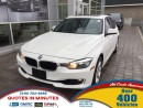 Used 2013 BMW 328 i xDrive | ROOF | HEATED SEATS | KEYLESS | MUST SE for sale in London, ON