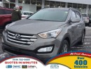 Used 2014 Hyundai Santa Fe Sport PREMIUM | HEATED SEATS | CLEAN | MUST SEE for sale in London, ON