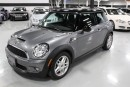 Used 2010 MINI Cooper S - for sale in Woodbridge, ON