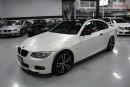 Used 2011 BMW 3 Series 335i xDrive | M SPORT | NAVIGATION for sale in Woodbridge, ON
