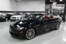 Used 2011 BMW M3 CONVERTIBLE | NAV | CANADIAN for sale in Woodbridge, ON