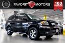 Used 2008 Honda Pilot SE 4WD | LTHR | 8-PASSENGER | REAR DVD | MOONROOF for sale in North York, ON