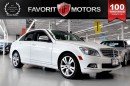 Used 2008 Mercedes-Benz C-Class C300 4MATIC   LTHR   MOONROOF   HEATED SEATS for sale in North York, ON