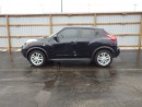 Used 2012 Nissan JUKE SV FWD for sale in Cayuga, ON