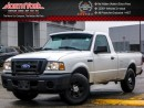 Used 2008 Ford Ranger XL for sale in Thornhill, ON