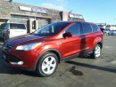 Used 2015 Ford Escape HEATED SEATS! LOW KM!! for sale in Brantford, ON