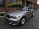 Used 2008 BMW 1 Series 128 i for sale in Woodbridge, ON