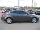Used 2011 Buick Regal CXL for sale in Richmond, ON