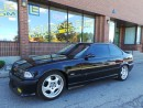 Used 1997 BMW M3 for sale in Woodbridge, ON