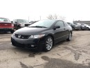 Used 2010 Honda Civic SI for sale in Bolton, ON