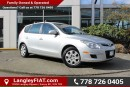 Used 2010 Hyundai Elantra Touring GLS B.C OWNED for sale in Surrey, BC