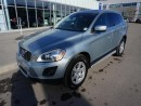 Used 2010 Volvo XC60 T6 AWD for sale in Calgary, AB