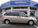 Used 2009 Toyota Sienna CE 8-Passenger for sale in Richmond, BC