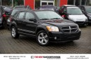 Used 2010 Dodge Caliber SXT Hatchback for sale in Vancouver, BC