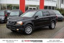 Used 2009 Volvo XC90 3.2 AWD A (5 Seats) for sale in Vancouver, BC