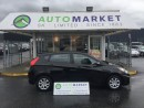 Used 2014 Hyundai Accent GS 5-Door for sale in Langley, BC