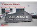 Used 2015 Honda CR-V Touring for sale in Port Moody, BC