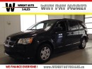 Used 2011 Dodge Grand Caravan SE| STOW & GO| CRUISE CONTROL| A/C| for sale in Kitchener, ON