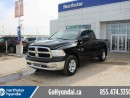 Used 2015 Dodge Ram 1500 ST HEMI 4X4 for sale in Edmonton, AB