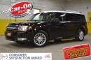 Used 2014 Ford Flex SEL for sale in Ottawa, ON