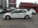 Used 2009 Honda Civic CLEAN NO ACCIDENT! for sale in Scarborough, ON