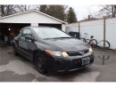 Used 2008 Honda Civic DX-G for sale in Etobicoke, ON