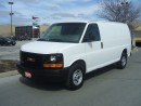 Used 2009 GMC Savana 2500 for sale in York, ON