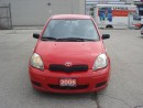 Used 2005 Toyota Echo CE for sale in Scarborough, ON