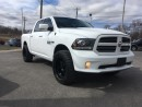 Used 2014 RAM 1500 SPORT for sale in Cobourg, ON