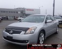 Used 2007 Nissan Altima 3.5 SE |Certified| Low Ks| No Accidents| for sale in Scarborough, ON