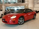 Used 2003 Mitsubishi Eclipse GT PREMIUM **5 SPD MANUAL!!** for sale in York, ON