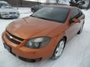 Used 2005 Chevrolet Cobalt LS for sale in Ajax, ON
