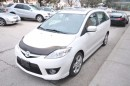 Used 2010 Mazda MAZDA5 CERTIFIED & E-TESTED- GUARANTEED LOAN APPROVAL for sale in York, ON