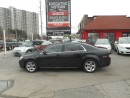 Used 2008 Chevrolet Malibu LT SHARP! for sale in Scarborough, ON