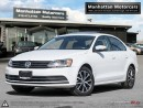 Used 2015 Volkswagen Jetta 1.8T TSI COMFORTLINE |ROOF|ALLOY|WARRANTY for sale in Scarborough, ON