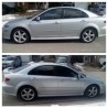 Used 2004 Mazda MAZDA6 .. for sale in Mississauga, ON