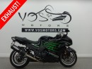 Used 2013 Kawasaki ZX1400ECF Ninja ZX-14 **No Payments for 1 Year for sale in Concord, ON
