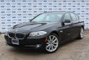 Used 2011 BMW 535 I i xDrive for sale in Welland, ON
