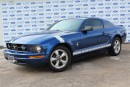 Used 2007 Ford Mustang V6 for sale in Welland, ON