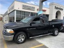 Used 2012 Dodge Ram 1500 Priced to Sell.. 19900 wow for sale in Burlington, ON