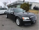 Used 2011 Chrysler 300 Touring  for sale in Cornwall, ON
