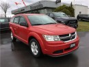 Used 2015 Dodge Journey CVP/SE Plus for sale in Cornwall, ON