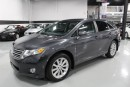 Used 2011 Toyota Venza 1-OWNER | LOW KMS | CLEAN CARPROOF for sale in Woodbridge, ON