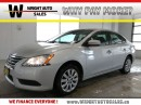 Used 2015 Nissan Sentra S| BLUETOOTH| CRUISE CONTROL| A/C| 59,894KMS for sale in Cambridge, ON
