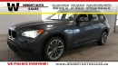 Used 2013 BMW X1 | AWD| NAVIGATION| SUNROOF| BLUETOOTH| 71,300KMS for sale in Cambridge, ON