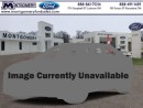 New 2017 Ford Taurus TAURUS SHO AWD for sale in Kincardine, ON